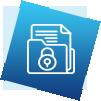 icon_dossier