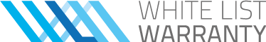 white-list-warranty-logo