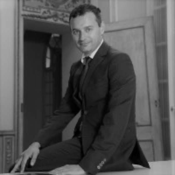 Fabrizio Vedana
