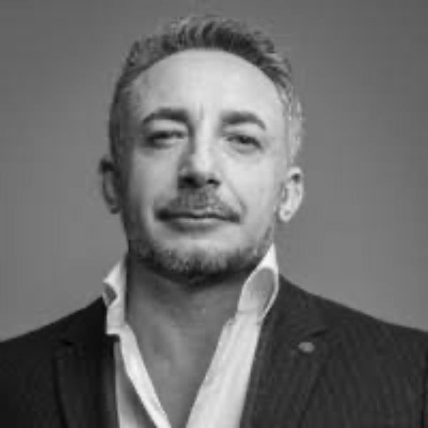 Giovanni Migliardo